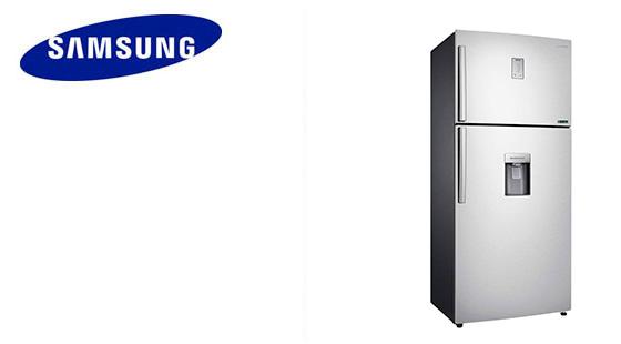 "Conserto de Geladeira Samsung BH"" width="