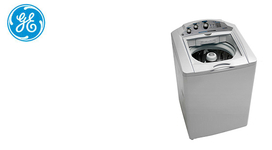 """Conserto de Máquina de Lavar GE BH"""" width="""