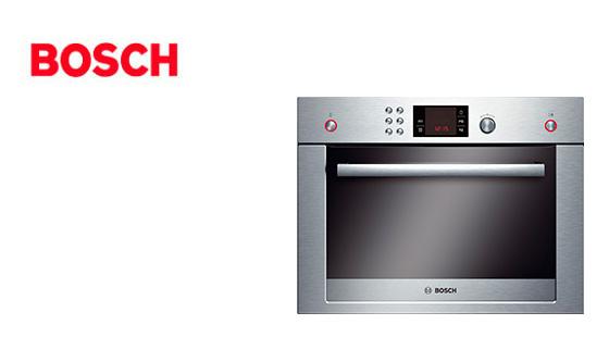 """Conserto de Microondas Bosch BH"""" width="""